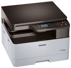 МФУ Samsung MultiXpress K2200ND