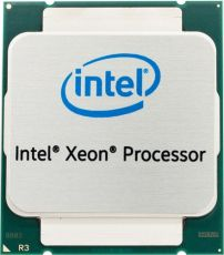 Процессор Intel Xeon E5-2609v3 Processor (1,9GHz, 6C, 15M, 6,4GT/s QPI, no Turbo, no HT, 85W, max 1